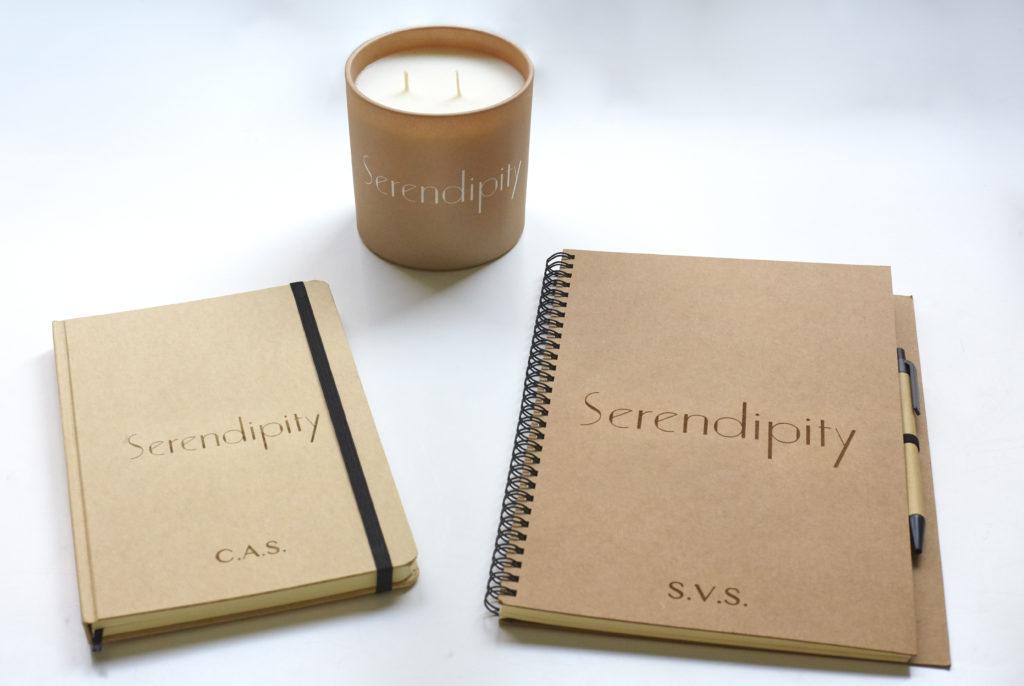 serendipity-escribir-cuadernos