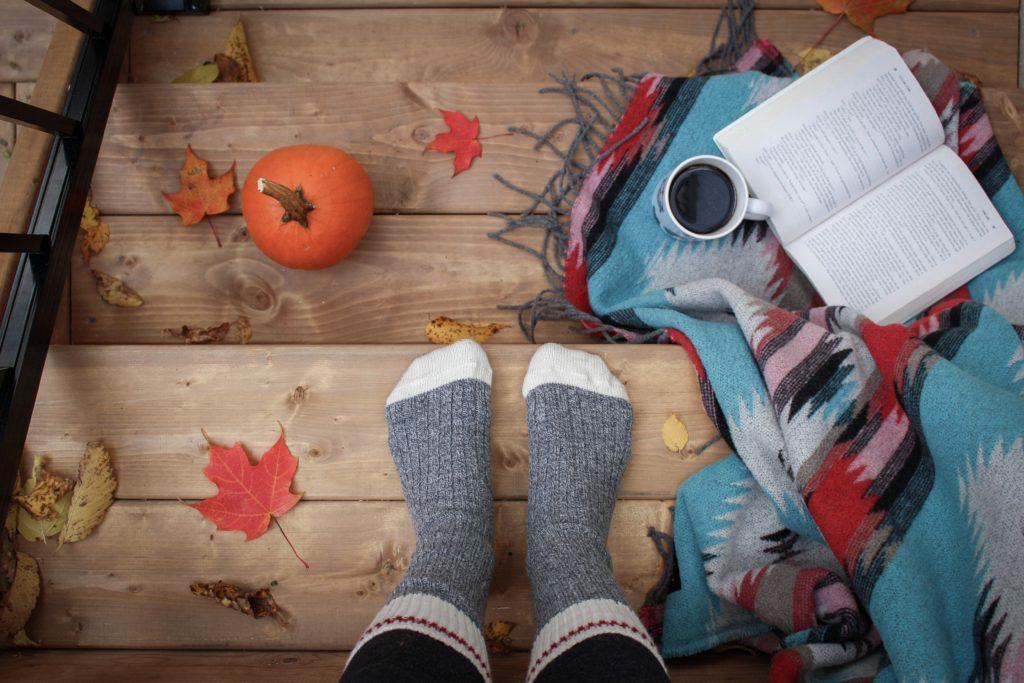 serendipity-otoño