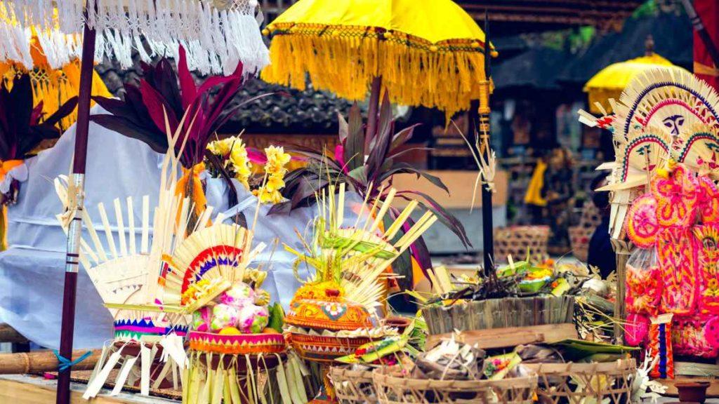 Bali-denpasar